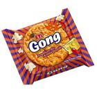 Eti Gong 34 gr Baharatlı ve Peynirli Mısır Patlağı
