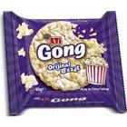 Eti Gong 40 gr Mısır Patlağı