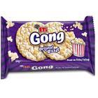 Eti Gong 64 gr Mısır ve Pirinç Patlağı