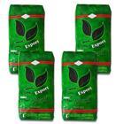 Eynesil Export 4 x 500 gr Siyah Çay