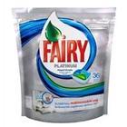 Fairy Platinum 36'lı Bulaşık Makinesi Kapsülü