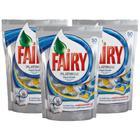 Fairy Platinum 3x50 Bulaşık Makinesi Kapsülü