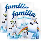 Familia 2x32'li Tuvalet Kağıdı
