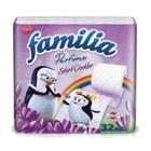Familia Parfümlü 32'li Tuvalet Kağıdı