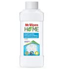 Farmasi Mr. Wipes 1 lt Beyazlar için Sıvı Çamaşır Detejanı