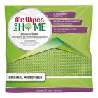 Farmasi Mr. Wipes Mikrofiber Mutfak Kurulama Bezi