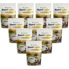 Farmasi Nutriplus Hindiba 100 gr 10 Adet Kahve