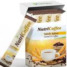 Farmasi Nutriplus NutriCoffee Tahıllı 16x2 gr Hazır Kahve