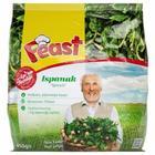 Feast 450 gr Ispanak