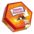 Ferrero 178 gr x 20 Stuck Kusschen Klasik