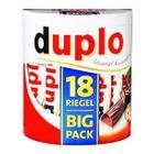 Ferrero Duplo Büyük Paket 327 gr