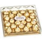 Ferrero Rocher T24 300 gr Çikolata
