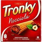Ferrero Tronky Fındıklı Gofret 90 gr