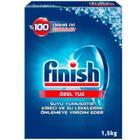 Finish 2x1500 gr Bulaşık Makinesi Deterjanı Makine Tuzu
