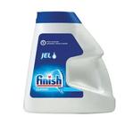Finish Klasik 1100 ml Jel Bulaşık Makinesi Deterjanı