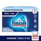 Finish Professional 9 kg Bulaşık Makinesi Tuzu