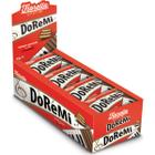 Fiorella Doremi 24x36 gr Çikolata