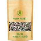 Fıstık Paketi 5 kg Boz Yeşil İç Antep Fıstığı