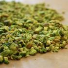 Fıstık Paketi Yeşil İç Baklava İçin Pirinç Antep Fıstığı 2 KG