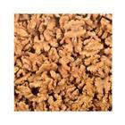 Fıstıkçı Pazarı 500 gr Kelebek Ceviz İçi