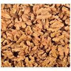 Fıstıkçı Pazarı 900 gr Kelebek Ceviz İçi