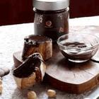 FitNut Şekersiz Çikolatalı 800 gr Fıstık Ezmesi