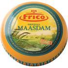 Frico 2750 gr Emmental Maasdam Peynir