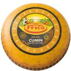 Frico 5 kg Gouda Kimyonlu Peynir