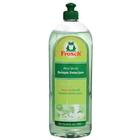 Frosch Aloeveralı 750 ml Bulaşık Losyonu