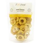 Fx Food 100 gr Ayva Kurusu