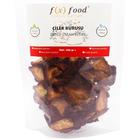 Fx Food 100 gr Çilek Kurusu