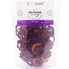 Fx Food 100 gr Erik Kurusu