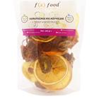 Fx Food 100 gr Kurutulmuş Kış Meyveleri