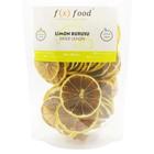 Fx Food 100 gr Limon Kurusu
