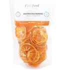Fx Food 100 gr Mandalina Kurusu