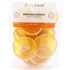 Fx Food 100 gr Portakal Kurusu