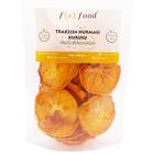 Fx Food 100 gr Trabzon Hurması Kurusu