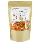Fx Food 175 gr Sebzeli Kırmızı Mercimek Çorbası