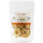 Fx Food 20 gr Armut Kurusu