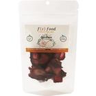 Fx Food 20 gr Çilek Kurusu