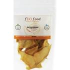 Fx Food 20 gr Kavun Kurusu