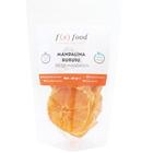 Fx Food 20 gr Mandalina Kurusu
