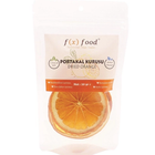 Fx Food 20 gr Portakal Kurusu