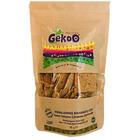 Gekoo 115 gr Organik Baharatlı Cips