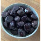 Gemici Zeytinleri 2 x 2 kg Gurme Siyah Zeytin