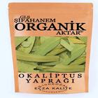 Glş Şifahanem Organik Aktar 150 gr Okaliptus Yaprağı