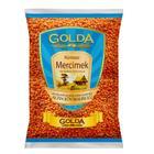 Golda 2,5 kg Kırmızı Mercimek