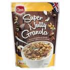 Grain Super Nutty Granola Yemisli Muslu 450 gr