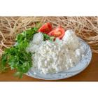 Gültekin Peynircilik 1 kg Az Tuzlu Lor Peyniri