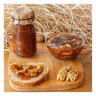 Gültekin Peynircilik 1 kg Ev Yapımı Cevizli Incir Reçeli